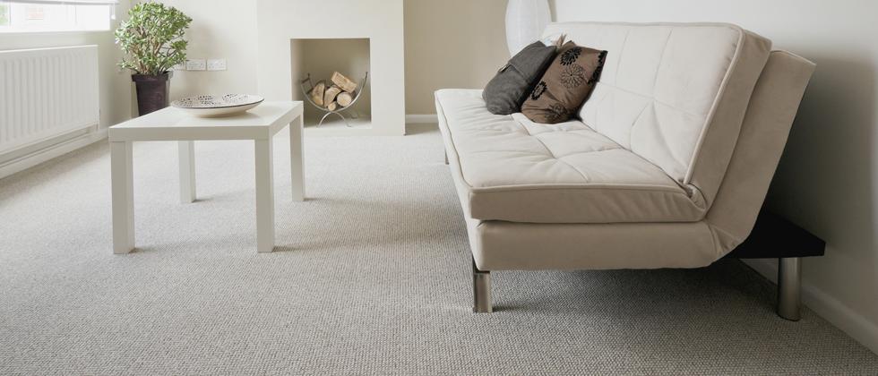 Beautiful soft furnishings for you
