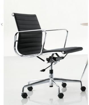 bespoke-chair-in-london About Bespoke chair Chelsea