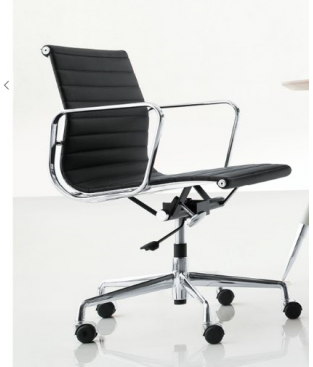 Quality Bespoke chair in London